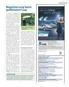 Golf-Zukunft - Seite 5