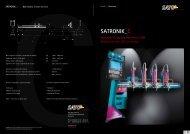 SATRONIK_C - Sato