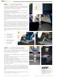 SATOCUT_Laser / Laser Fasen - Seite 2