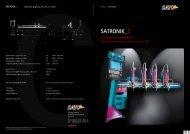 Satronik C - Sato