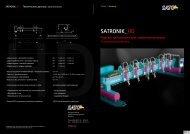 SATRONIK_HD - Sato