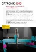 Download PDF SATRONIK_EHD Folder - Sato - Seite 3