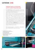Download PDF SATRONIK_EHD Folder - Sato - Seite 5