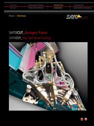 SATOCUT_Autogen Fasen