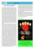 Classic Journal 54 - DKBC - Seite 3