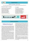 Classic Journal 54 - DKBC - Seite 4