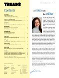 TREADS Mar2011_web1.pdf - SA TREADS - Page 3