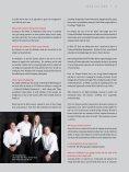 TREADS Mar2011_web1.pdf - SA TREADS - Page 7