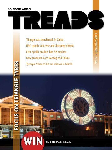 Web_TREADS Dec2011_Part1.pdf - SA TREADS