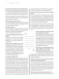Download - SA TREADS - Page 6