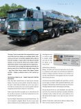 Service offering adapts to meet evolving needs of ... - SA TREADS - Page 3