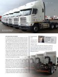 Service offering adapts to meet evolving needs of ... - SA TREADS - Page 4