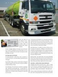 Service offering adapts to meet evolving needs of ... - SA TREADS - Page 7