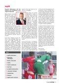 das DERBY - FC Rielasingen-Arlen - Seite 3
