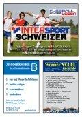 das DERBY - FC Rielasingen-Arlen - Seite 4