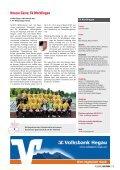das DERBY - FC Rielasingen-Arlen - Seite 5