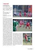das DERBY - FC Rielasingen-Arlen - Seite 7
