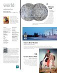 MIDEAST - Saudi Aramco World - Page 2
