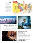 MIDEAST - Saudi Aramco World - Page 3