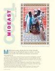MIDEAST - Saudi Aramco World - Page 4