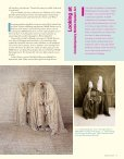 MIDEAST - Saudi Aramco World - Page 5