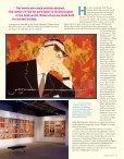 MIDEAST - Saudi Aramco World - Page 7