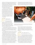 ArabicintheSky - Saudi Aramco World - Page 6