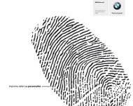 Simboli - BMW Italia Moto