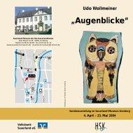 Udo Wollmeiner -