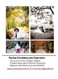 Revista Noivas Gerais 13ª Edição - Page 3
