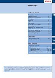BOSCH SPARK PLUG SET FOR BMW 328I 03.95-06.99 2.8 142 28 6S 1