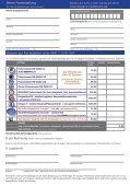 Einfach Ihre LOT-Mitgliedsnummer bei Ihrer Bestellung angeben ... - Seite 6