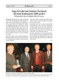 Der Bayerwald - Bayerischer Wald Verein - Seite 4