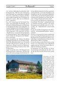 Der Bayerwald - Bayerischer Wald Verein - Seite 6