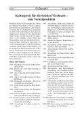 Der Bayerwald - Bayerischer Wald Verein - Seite 7