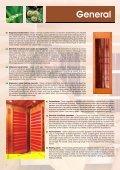 Chaleur - Sauna - Seite 4