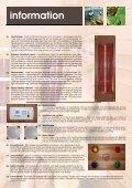 Chaleur - Sauna - Seite 5