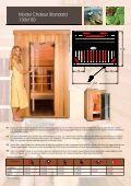 Chaleur - Sauna - Seite 7