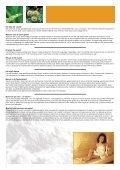 Chaleur - Sauna - Page 2