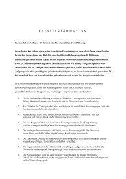 Saunaerlebnis Aufguss – 10 Grundsätze für die richtige Durchführung