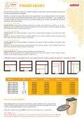INFRAKABINY - Sauny Vital - Page 2