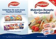 Download - Saupiquet