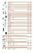 Ceník saunových kamen a příslušenství (formát .pdf) - Sauny Vital - Page 2