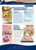 THUNFISCH-NEWS - Saupiquet - Seite 2