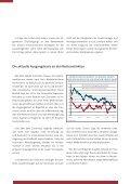 Die Zinsfalle – Risiken im Niedrigzinsumfeld - Sauren - Page 4