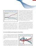 Die Zinsfalle – Risiken im Niedrigzinsumfeld - Sauren - Page 5