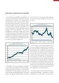 Die Zinsfalle – Risiken im Niedrigzinsumfeld - Sauren - Page 7