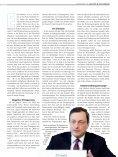 Die Jahrhundertblase - Sauren - Seite 2