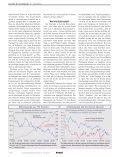 Die Jahrhundertblase - Sauren - Seite 4
