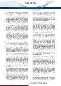 Fondsmanager-Rating: Dr. Hendrik Leber - Sauren - Page 2